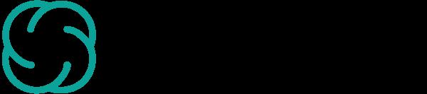 エストラスト-ロゴ